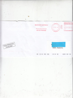 ITALIA 2006 - MARCHESI ANTINORI - Firenze - Machine Stamps (ATM)