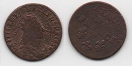 + FRANCE  + LIARD DE FRANCE  1656 + - 1643-1715 Louis XIV Le Grand
