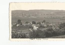 Turpange Panorama Messancy Carte Postale Ancienne - Messancy
