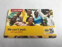 5:138  - Rwanda - Rwanda