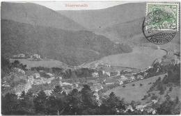 HERRENALB - Germany