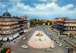 34-MONTPELLIER-N°1015-A/0169 - Montpellier