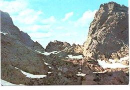 ASCO : Valle Tumaginesca Et Pic Von Cube - Sonstige Gemeinden