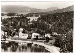 NIRISRUD, NISSEDAL   (NO179) - Norvège