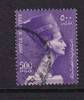 Egypt 1953, Minr 410 Vfu - Egitto