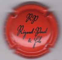 RIGAUT-PORET - Champagne