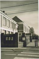 Berlare - FOTO Van De Gewezen Meisjesschool In De Gaver Uit 2003 - Berlare