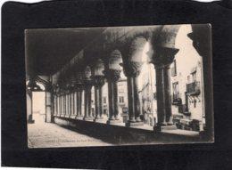 94030    Spagna,  Segovia,  Claustro De San Martin,  NV - Segovia