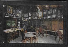 AK 0486  Bozen - Batzenhäusl / Mali- Und Braith-Zimmer Um 1918 - Bolzano (Bozen)