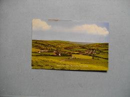 KINSALE  -  Ballinspittle  -  CORK  -  Irlande - Andere