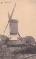 372661Middelkerke, Le Moulin - Middelkerke