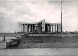 CPM - BASTOGNE - Mémorial De La Bataille Du Saillant - Bastenaken