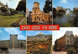 CPM - SAINT-JOSSE-TEN-NOODE - St-Joost-ten-Node - St-Josse-ten-Noode