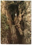 Marmolada - La Madonna Dei Serrai Di Sottoguda - Italia