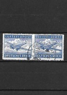 331-ALLEMAGNE III REICH-timbre Militaire YT 1 - Germany