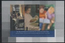 Finland - #1307 - MNH SA - Nuevos