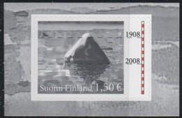Finland - #1313 - MNH SA - Nuevos