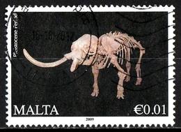 Malta SG. 1638 Gestempelt Used (9449) - Malta