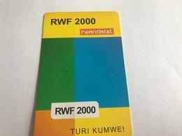 5:194  - Rwanda - Rwanda