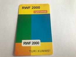 5:195  - Rwanda - Rwanda