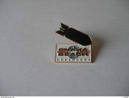 OMAHA BEACH Débarquement De Normandie 1944 1994 Modèle 3 - Army