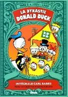 Dynastie Donald Duck 2 - Donald Duck
