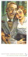 HARDOC : Exlibris De Salon AMIENS 2014 - Illustrateurs G - I