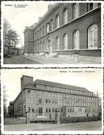 Sleidinge -   St Jozefgesticht - Lot 2 Kaarten (vaste Prijs) - Evergem
