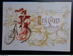 Doos Postkaarten Van + 5 Kilo - Allerlei Landen En Thema's, Zie Enkele Foto's - Cartoline