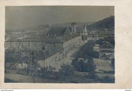 55) Saint-Mihiel : Carte-Photo Allemande - 1916 - WW1 - 1.WK - Weltkrieg - Saint Mihiel