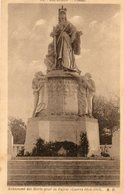 ARCACHON    GIRONDE - Monuments Aux Morts