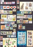 FRANCE - 1999 - Année Complète - N° 3211 à 3293 - Neufs ** - 1990-1999
