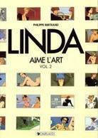 Linda Aime L'art Tome 2 - Erotic (Adult)