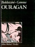 Ouragan - Erotic (Adult)