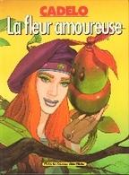 Cadelo La Fleur Amoureuse - Erotic (Adult)