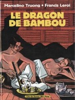 Le Dragon De Bambou - Erotic (Adult)