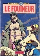 Le Fouineur - Erotic (Adult)