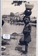 BURKINA FASO- BOBO-DIOULASSO- TOURNY- LE MARIGOT - Burkina Faso