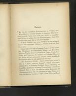 Livre - En Allemand - Alsace - Lienhard - Oberlin Roman Aus Des Revolutionszeit Im Elsass - Books, Magazines, Comics