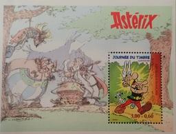 DF40266/1683 - 1999 - FRANCE - ASTERIX - BLOC N°22 NEUF** - Ungebraucht