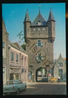 Hattem - Dijkpoort [Z03-5.580 - Sin Clasificación