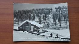 Sportinia - Stazione Partenza Ski Lift - Other Cities