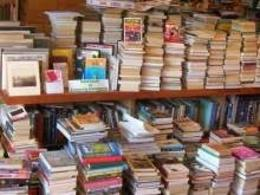 Lotto Stock 20 Libri Misti Tutti Diversi Per Librerie Mercatini Bazar - Books, Magazines, Comics