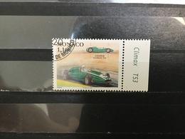 Monaco - Raceauto's 2020 - Monaco