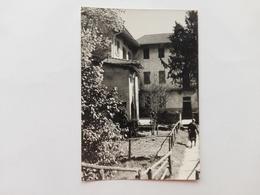 [TICINO] 1962 - PURA - Scorcio - TI Tessin