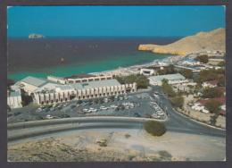 115746/ MUSCAT, Ras Al Hamra Club - Oman