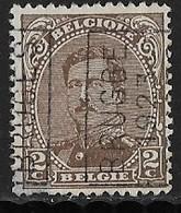 Brugge 1923  Nr. 3034A - Préoblitérés