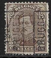 Brugge 1924  Nr. 3224AIII - Préoblitérés