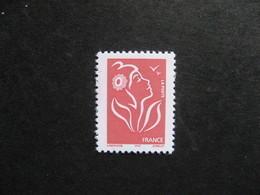 TB N° 3734a, Neuf XX. - France
