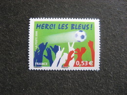 TB N° 3936, Neuf XX. - Neufs